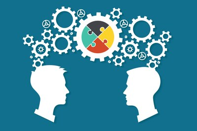 Você sabe o que é gestão por competências?