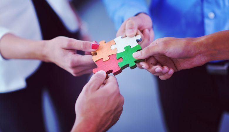 COVID-19 na visão dos acionistas e investidores de longo prazo