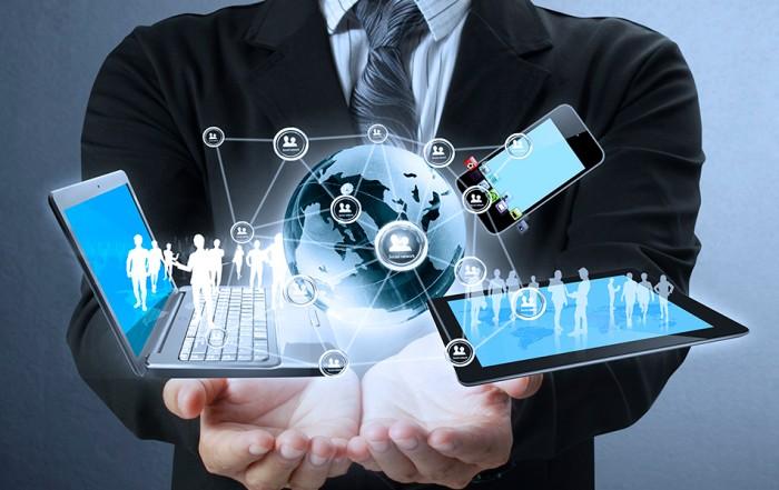 Por que é preciso reorganizar as empresas para o futuro, justo agora?