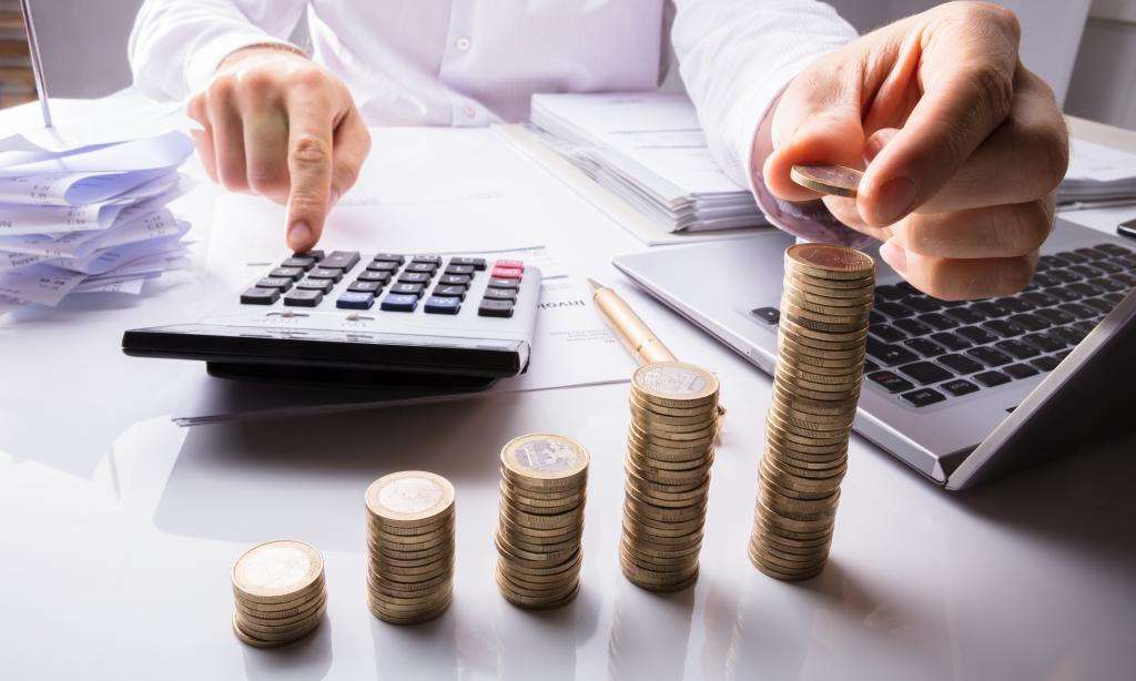 Como melhorar a lucratividade através da Análise Trimestral de Negócios? – QBR