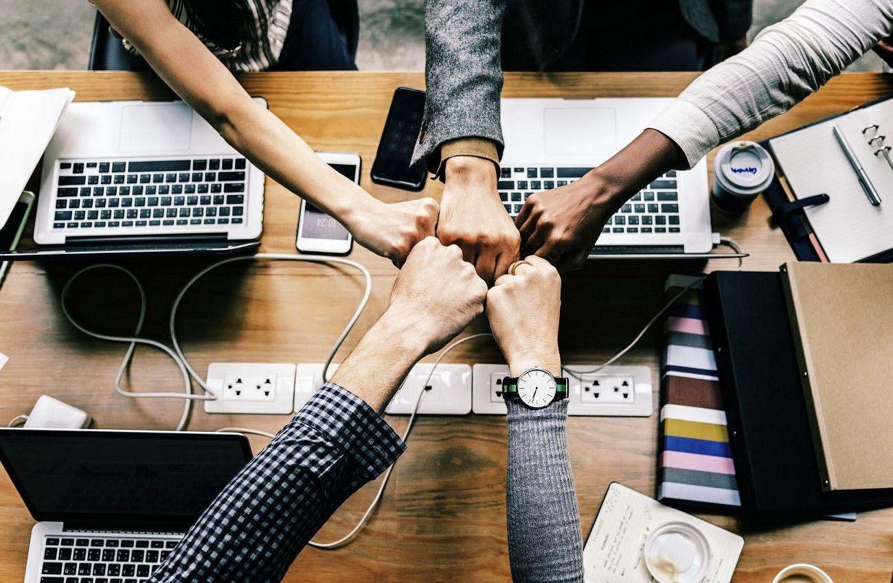 Você sabe como criar uma empresa com propósito e como isso pode incorporar valor ao seu negócio?